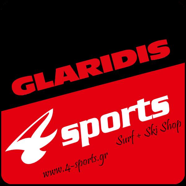 Glaridis Sport